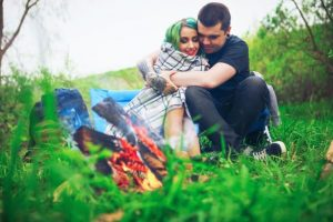 Activities you should enjoy with your partner