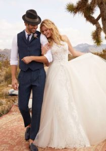 5 tips for brides to create their dream wedding