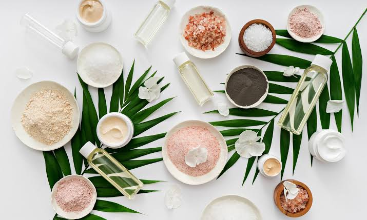 Why is natural skincare better for you?