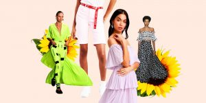 Summer Trends We're Already Loving
